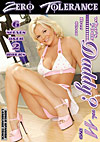 Alexis Texas in Whos your Daddy 11