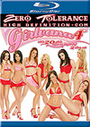 Girlvana 4 - 2 Blu-ray Disc