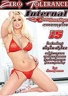 Shyla Stylez in Internal Cumbustion Cream Pies 15
