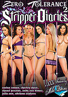 Stripper Diaries 2