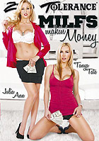 Julia Ann in MILFs Makin Money