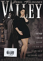 The Valley  2 Disc Set DVD