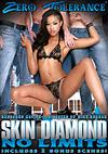 Skin Diamond: No Limits