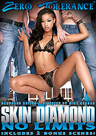 Skin Diamond No Limits
