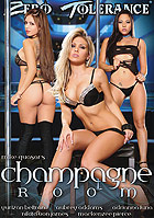 Champagne Room DVD