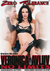 Veronica Avluv: No Limits