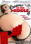 Creamy In The Middle 4 - 2 Disc Set