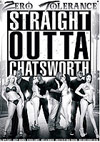 Straight Otta Chatsworth