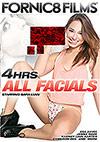 All Facials - 4 Stunden