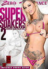 Super Soakers 2