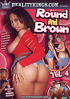 Round And Brown 4 DVD