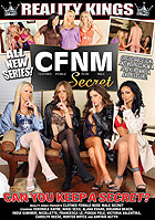 Francesca Le in CFNM Secret