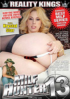MILF Hunter 13