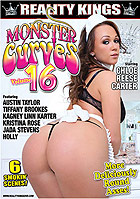 Kristina Rose in Monster Curves 16