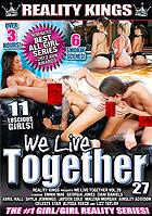 We Live Together 27