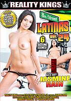 8th Street Latinas 24