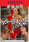 Monsters Of Jizz: Monster Facials