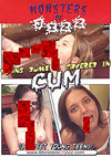 Monsters Of Jizz 9: Cum