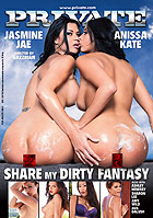 Private Share My Dirty Fantasy