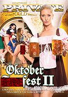 Gold Oktober Sexfest 2