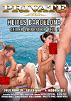 Gold - Hei�es Barcelona 2