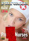 Private - Private Nurses
