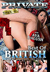 Best Of By Private - Best Of British