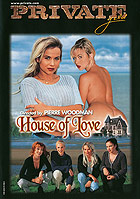 Gold  House Of Love DVD