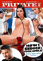Aletta Ocean in Private Specials  How I Seduce Fuck Girls