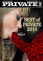 Nina Hartley in Private  Best Of Private 2010
