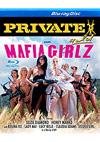 Gold - Mafia Girlz - Blu-ray Disc