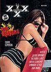 XXX - Hot Beavers