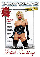Best Of By Private  Tanya Hyde Fetish Fucking DVD