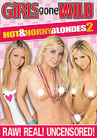 Girls Gone Wild: Hot & Horny Blondes 2