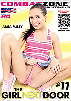 Amia Miley in The Girl Next Door 11
