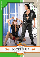 Locked Up by Filly Films