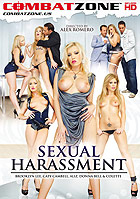 Sexual Harassment DVD