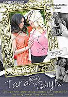Tara Loves Shyla by Filly Films