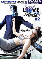 Love Hurts 2 DVD