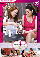 Mommy Me 4 DVD