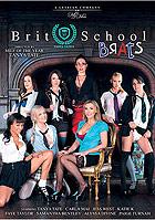 Brit School Brats by Filly Films