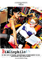 Bibliophile by Filly Films
