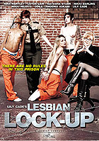 Nina Hartley in Lily Cades Lesbian Lock Up