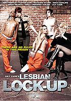 Lily Cades Lesbian Lock Up