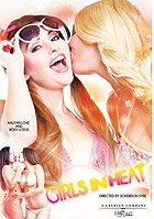 Reena Sky in Girls In Heat
