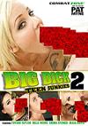 Big Dick Teen Junkies 2