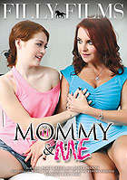 Mommy  Me 11 by Filly Films