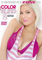 Color Blind 2 DVD
