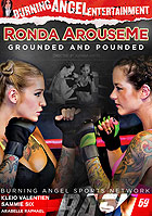 Ronda ArouseMe Grounded And Pounded