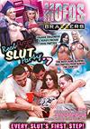 Real Slut Party 7
